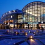 高松駅画像